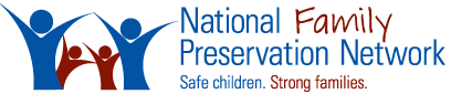 National Family Preservation Network